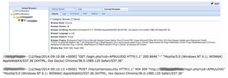 linkedin-phishing-_3068370a